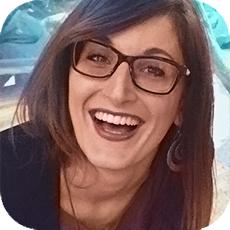 sara-social-media-manager